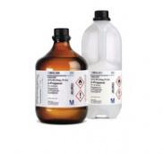 Toluene for analysis EMSURE® ACS,ISO,Reag. Ph Eur 1083256010 Merck